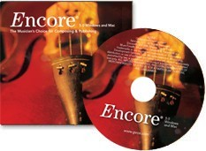 encoreproductphoto_
